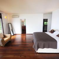 Repeta Beach Villa