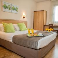 Campanile Hotel Elche Elche Hotels