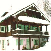 Ferienhaus Martina