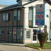 Sweet Breeze Inn Grants Pass