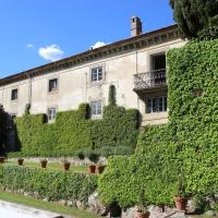Villa Olivum