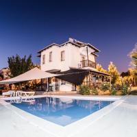Dalyan Paradise - Haus Sophie