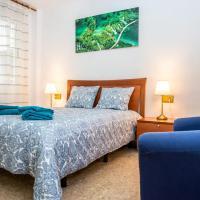 Iberica Apartamento Playa