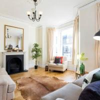 2 Bed Home Stansfield Road