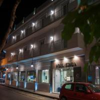 Esperia Boutique Hotel