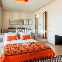 Villa White Stone