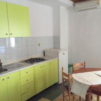 Apartments Maris