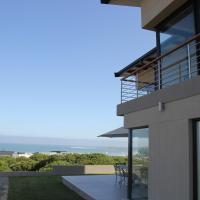 Apartment L'Horizon