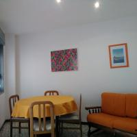 Indipendenza Guest House