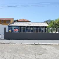 Casa Azul 255