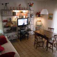 Holiday House Torre del Lago