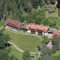 Studenhof