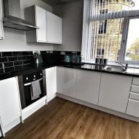 Sunbridge Serviced Apartments