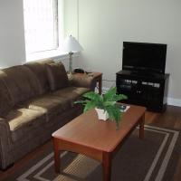 201 Stanwix Apartments