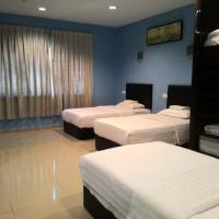Sri Packers Hotel