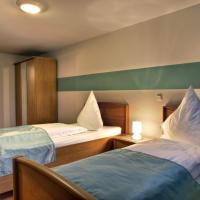 Dubrovnik Hotel-Restaurant