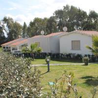 Residence San Pietro a Mare