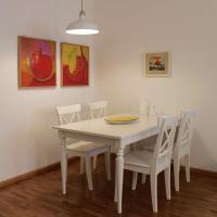 ART-APP Roggia9
