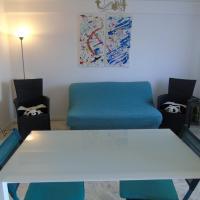 Apartement French Riviera