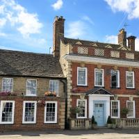 The Highworth Hotel