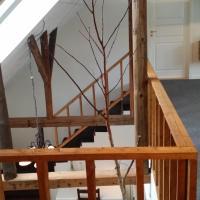 Nebelgaard-stuehuset