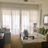 Apartamento Hemingway Juan Dolio