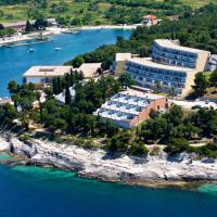 Splendid Resort, Pula - Promo Code Details