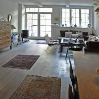Nyhavn - Stunning Apartment Top Location