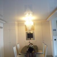 Private Apartment Laatzen City