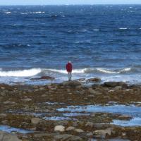 Hébergement Gaspésie Sur Mer