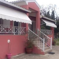 Miltos House