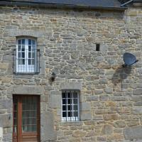 Breton Cottage