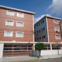 Residencial Fernanda - Guilhermina