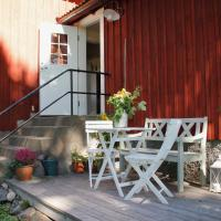 Lindeborgs Organic Farm & Retreat