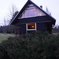 Šķiperi - Ozolu māja