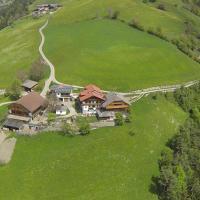 Galtinerhof