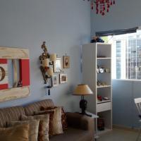Radiosa Apartment