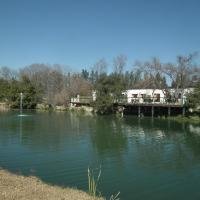 Lanseria Country Estate