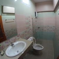 N2 Pattaya Resort