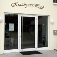 Kraichgauhotel