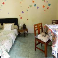 Homestay Orion