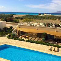 Bayview Resort Crete