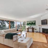 Cozy 2 bedroom in Hollywood Hills