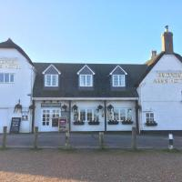 Bridport Arms Hotel