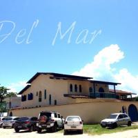 Mansão Del Mar Hotelaria