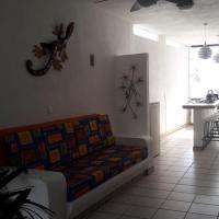 Hotel Casa Chacala