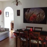 La Casa Di Natalina