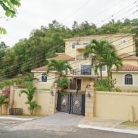 Palm Luxury Villas