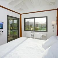 Lobster By Villas Apartments Rentals