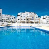 AL Cudia Smir Beach Resort